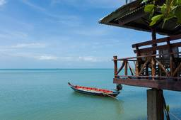 Choosing the best retreat for you