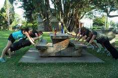 CLAIM YOUR BODY BACK WITH  with Boot Camp Near You! Beach Haven (0626) Fitness Personal Trainers 2 _small