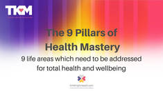 Free Program: the 9 Pillars of Health Mastery Queenstown (9300) Depression _small