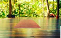 Yoga/Pilates/Relaxation/Meditation in Waterview Waterview (1026) Bootcamp Sessions _small