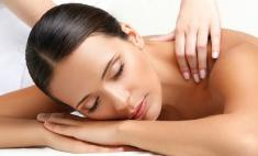 Special Offer for Online booking Mount Wellington (1060) Thai Massage _small