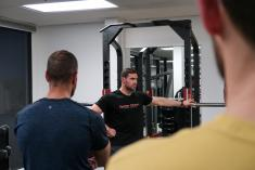 Free Coaching Call Thorndon (6011) Online Personal Trainers _small