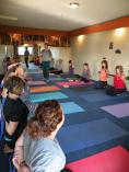 10% off for Valentines Day Whangarei (0110) Hatha Yoga _small