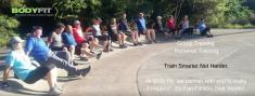 Cross Fit Boot Boot Camp- Beach Haven Beach Haven (0626) Fitness Personal Trainers 4 _small
