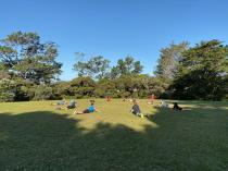 Cross Fit Boot Boot Camp- Beach Haven Beach Haven (0626) Fitness Personal Trainers 2 _small