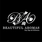 Beautiful Aromas Massage and Waxing Boutique