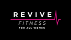 Revive Fitness Lambton Quay Wellington