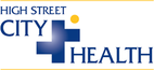 High Street City Health Physio