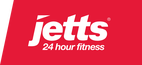 Jetts Northlands Mall