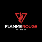Flamme Rouge Fitness