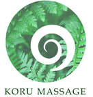 Koru Massage Christchurch