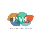 Be Well Chiropractic Studio