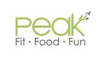 Peak for Life Fitness Studio