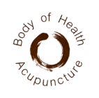 Body of health - acupuncture