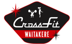 CrossFit Waitakere