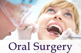 oral surgery auckland