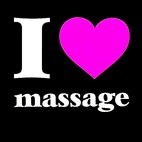 I Love Massage NZ