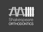 Shakespeare Orthodontics