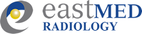 EastMed Radiology