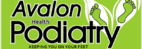 Avalon Health Podiatry