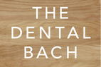 The Dental Bach Stanmore Bay