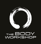 The Body Workshop