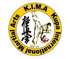 Kupa International Martial Arts