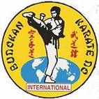 Lion Budokan Karate International