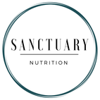 Sanctuary Nutrition