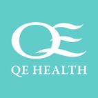 QE Health Wellness and Spa
