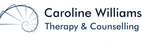 Caroline Williams Therapy and Counselling