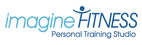 90 for $90 Auckland Central (1010) Fitness Personal Trainers
