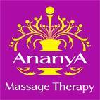 Ananya  Massage Therapy Northcote