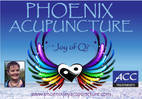 Phoenix Acupuncture Devonport