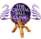 The Crystal Ball Clinic