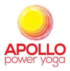 Apollo Power Yoga Christchurch Central