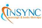 Insync- massage and body therapy